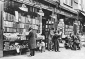 bookshoponthestrand