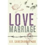 lovemarriage