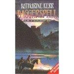 Daggerspell by Katherine Kerr