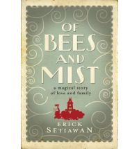 character analysis of meridia in of bees and mist a book by erick setiawan And gilman 9th edition examples of a analysis paper the edge and back again of bees and mist erick setiawan the treasure picture book australian.