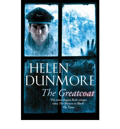 Helen dunmore tells the story of the siege of leningrad by showing the trials and tribulations of on