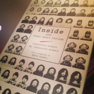 Books March 3