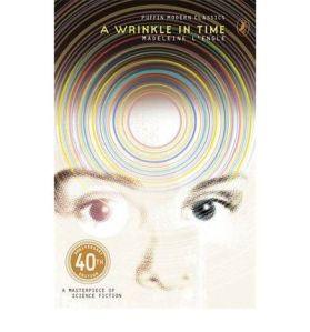 A Wrinkle in Time 2