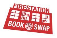 Firestation Book Swap