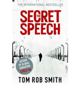 Secret Speech